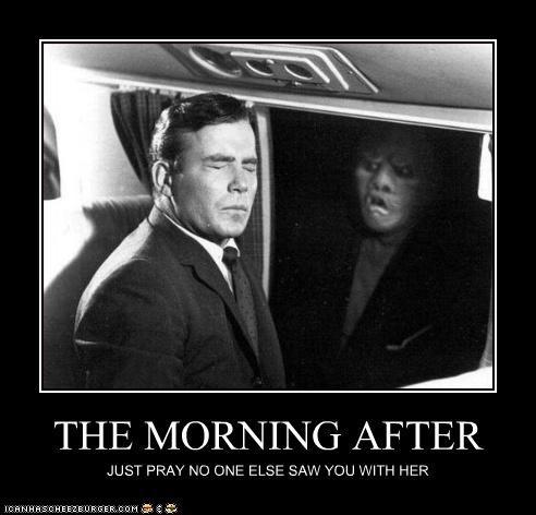 actor celeb demotivational funny Shatnerday William Shatner - 4445107968