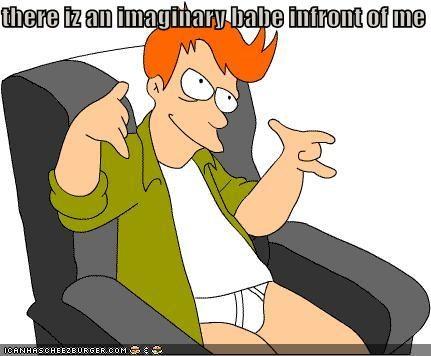 Cheezburger Image 4445381376