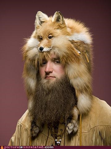 animals,beard,epic,pacific northwest,wtf