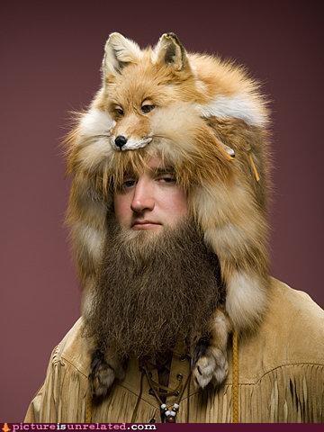 animals beard epic wtf - 4445724160