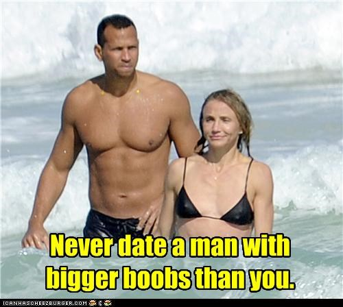 actor,alex rodriguez,cameron diaz,funny