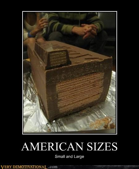 candy,small,america,large,huge,kitkat