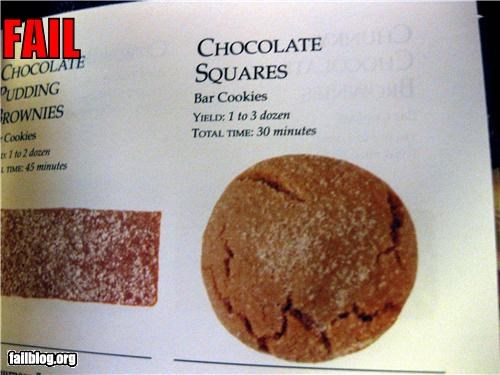 circle cookies desserts failboat food g rated shape Square - 4446379008