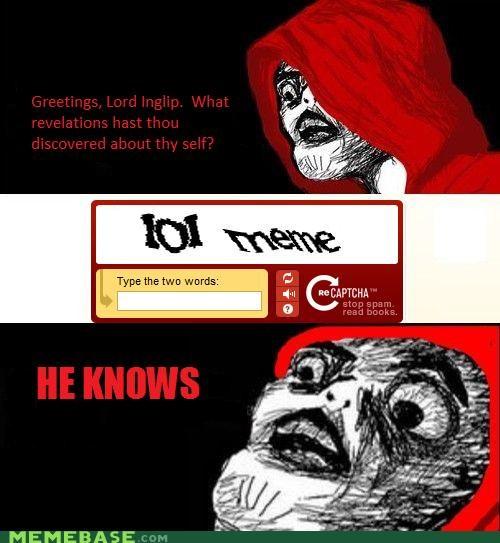 inglip lol meme revelation - 4446604288