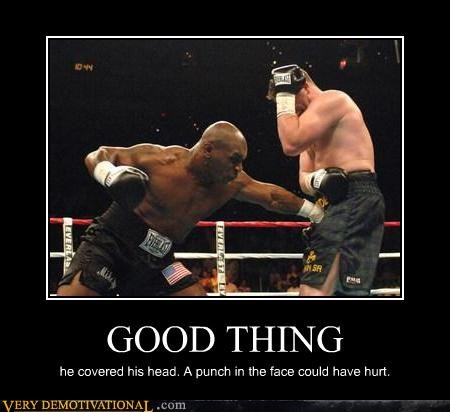 boxing,mike tyson,sports,the tip tube punch