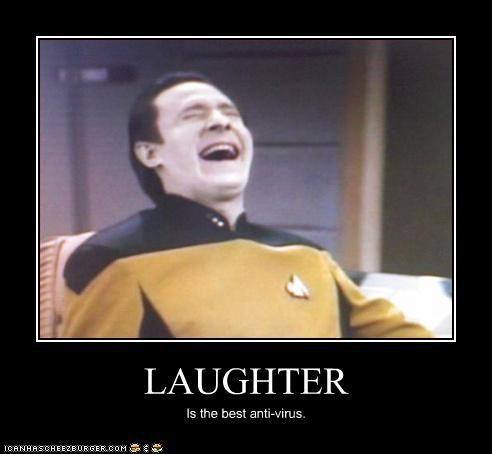 actor celeb demotivational funny sci fi Star Trek - 4447851264