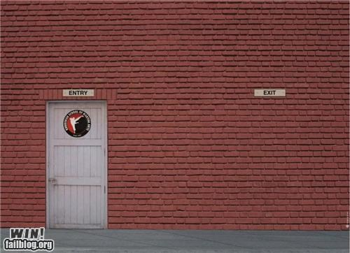clever ninja photoshop - 4448205568