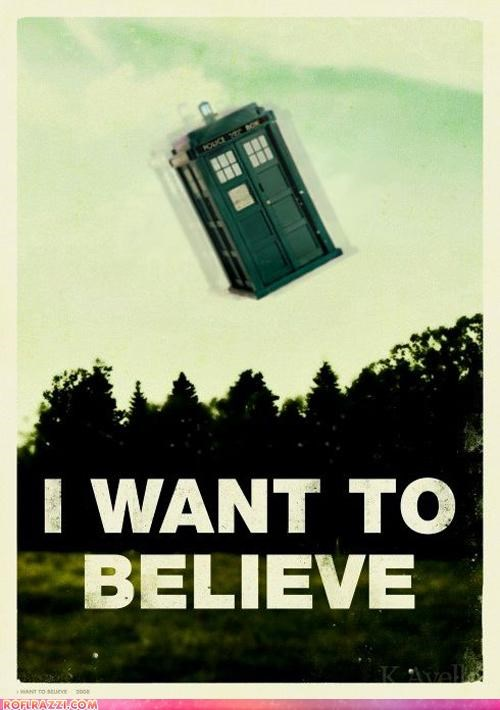doctor who,funny,Hall of Fame,sci fi,x files