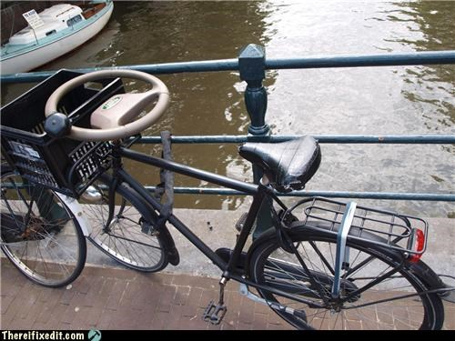 bicycle,dual use,europe,steering wheel,wtf