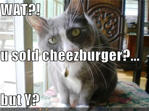 Cheezburger Image 4449122560