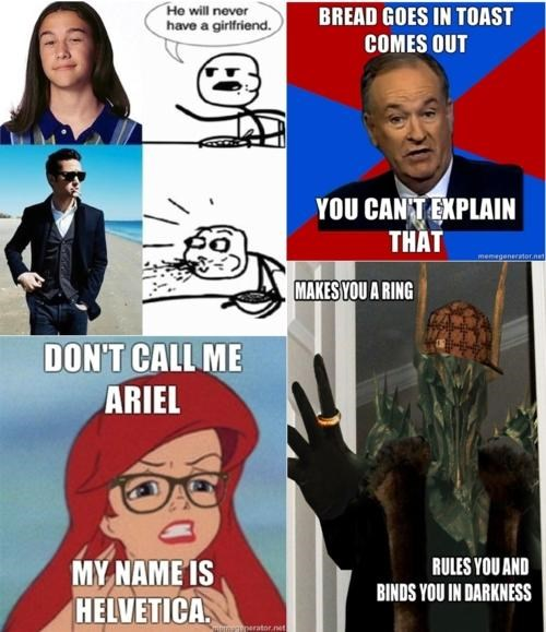 everywhere meme Memes - 4449178880
