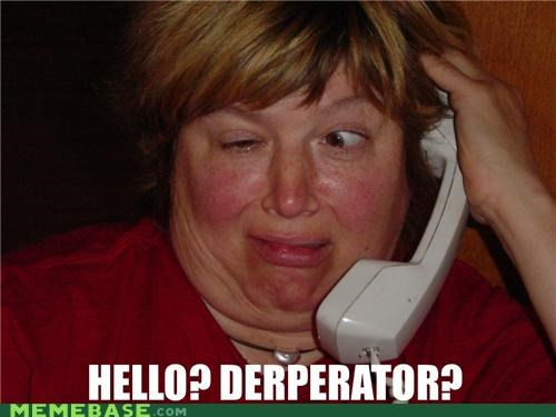 chins derp operator phone - 4449670912