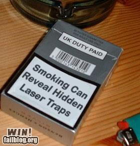 cigarette metal gear solid nerdgasm smoking video games - 4449775872