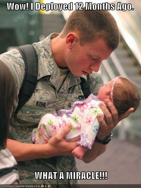 Babies baby cheating sex soldier - 4450201088