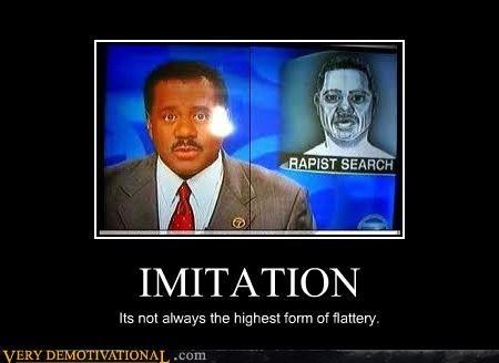 classic imitation news rapist - 4450428160