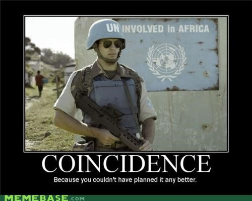africa,coincidence,un
