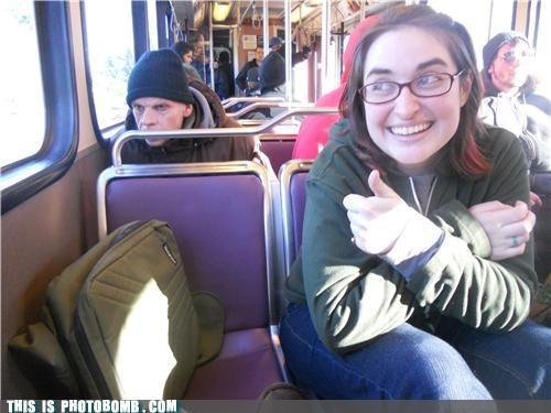 bus elderbomb old people - 4453612800