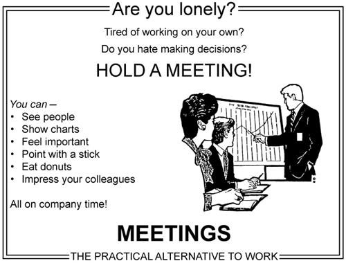 boss Chart donuts drawing meeting - 4454497024