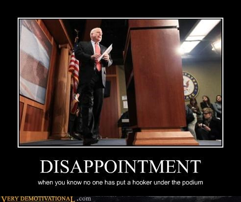 disappointment lady of the night politics - 4454646528