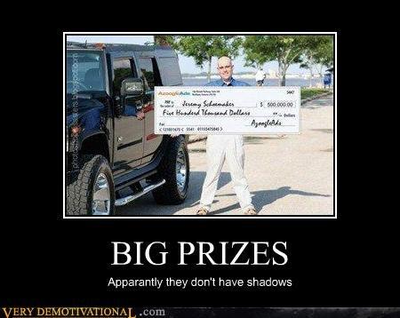 shadow photoshop prize - 4455309568
