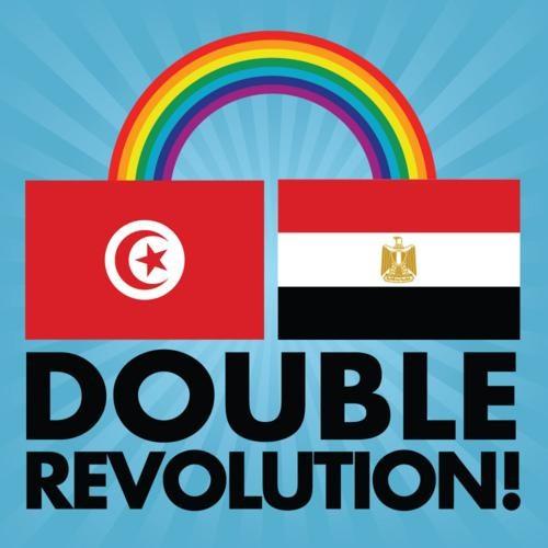 Egyptian Uprising meme - 4455514880