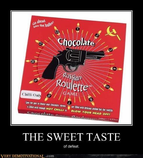sweet russian - 4455740928