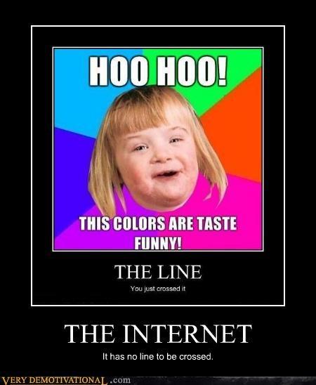 internet line crossed - 4457247232