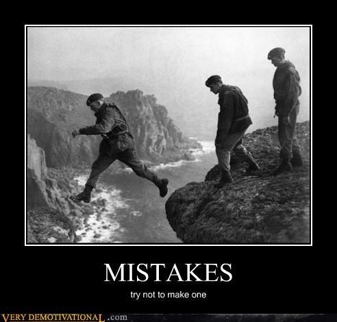 wtf bad idea mistake - 4457865472