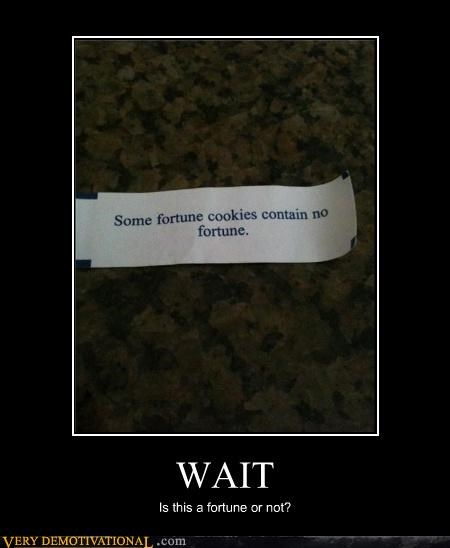 cookies fortune meta wtf - 4460107008