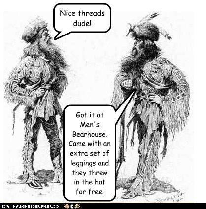 art fashion funny illustration - 4460386304