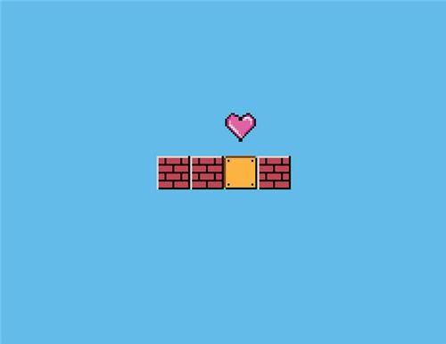 Fan Art,nerd love,valentine card,valentines,Valentines day