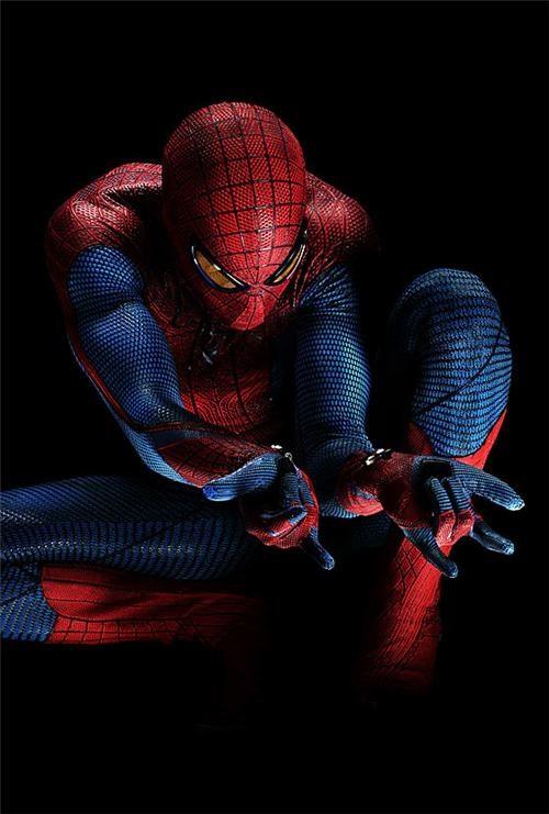 movies,Spider-Man,spiderman movie,spiderman reboot,the amazing spider-man
