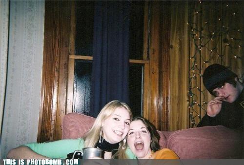 Awkward emo teenagers - 4463795712