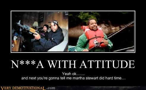 attitude,fishing,ice cube,Movie