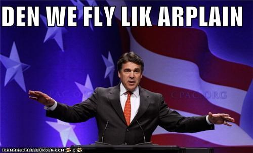 airplane,arms,fly,flying,silly,stupid