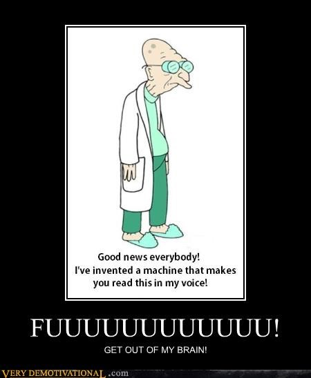 futurama invention prof-farnsworth - 4465157888