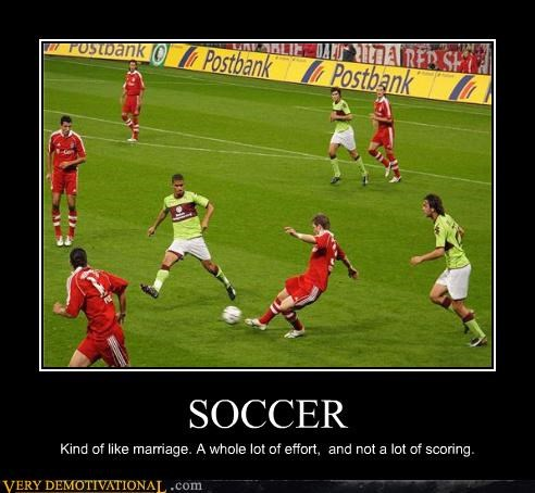 marriage soccer sports - 4465920256