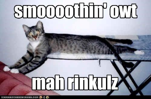 smoooothin' owt mah rinkulz