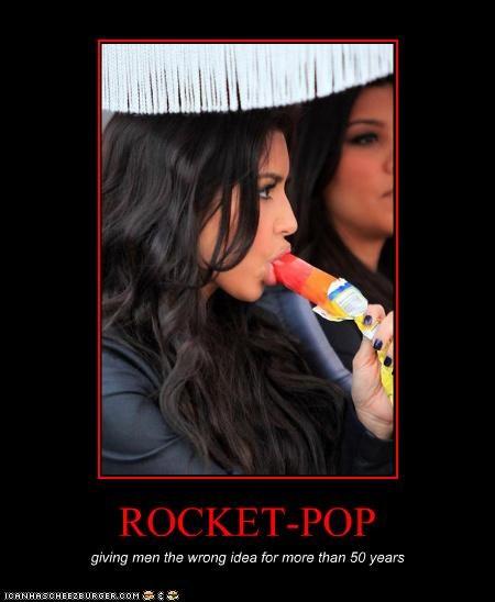 celeb demotivational funny kim kardashian - 4468272640