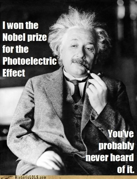 einstein funny meme Photo photograph - 4468679424