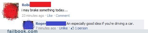 lol spelling witty reply - 4468926208