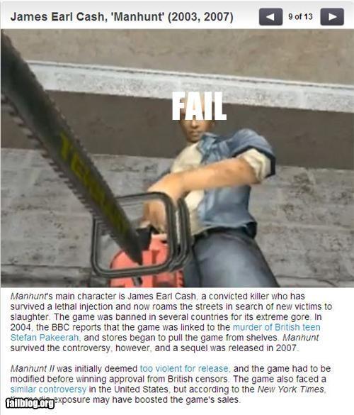 HuffingtonPost Research Fail