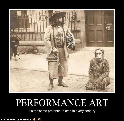 demotivational,funny,Photo,photograph,wtf