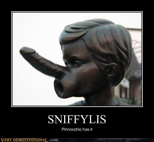 creepy face hole penis statue wtf - 4471570432