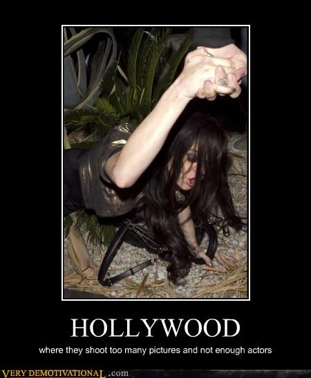 hollywood movies stars wtf - 4471609344