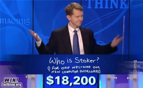 celeb,game show,Jeopardy,simpsons reference