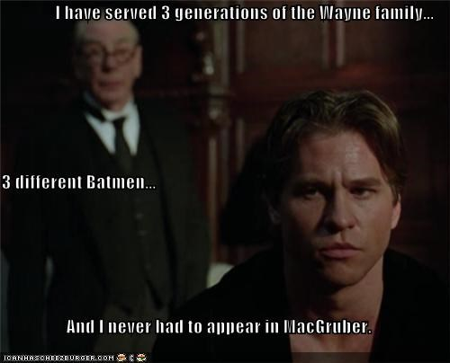 actor,batman,celeb,funny,val kilmer