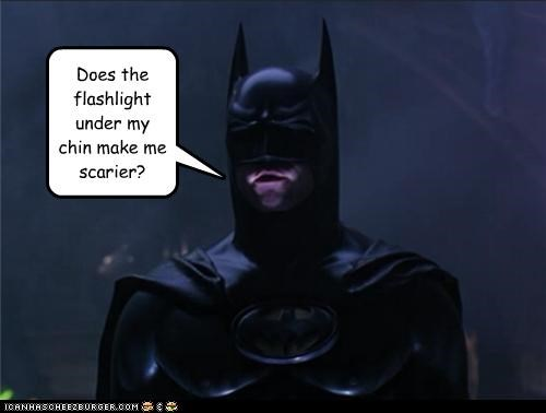 actor batman celeb funny val kilmer - 4472691456