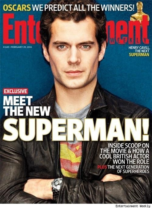 superman TDW Geek - 4473721600