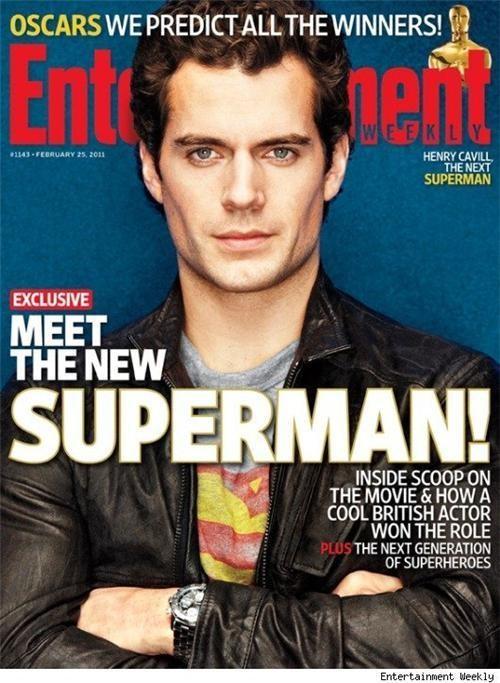 superman TDW Geek - 4473721600